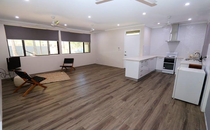 30 Sandalwood Crescent, Katherine, NT, 0850 - Image 1