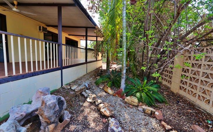 5 Cameron Street, Katherine, NT, 0850 - Image 1