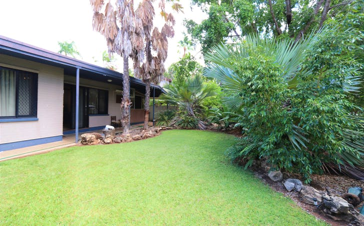 4 Walter Young Street, Katherine, NT, 0850 - Image 1