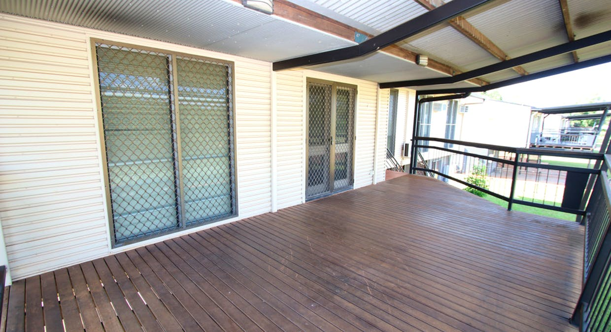 10 Paterson Crt, Katherine, NT, 0850 - Image 13