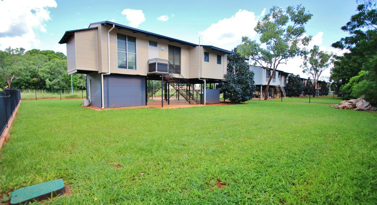 10 Paterson Crt, Katherine, NT, 0850 - Image 16