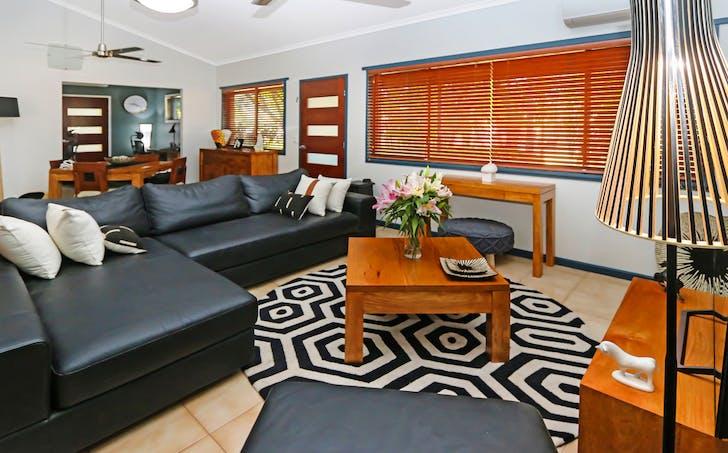 15 Grevillea Road, Katherine, NT, 0850 - Image 1