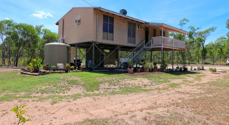 70 Edith Farms Rd, Katherine, NT, 0850 - Image 1