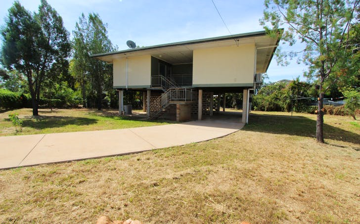 92 Riverbank Drive, Katherine, NT, 0850 - Image 1