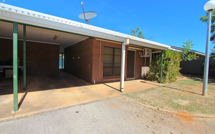 Unit 8/5 Power Crescent, Katherine, NT, 0850 - Image 1