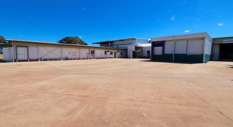 214 Quarry Rd, Katherine, NT, 0850 - Image 2