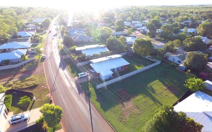 73 Casuarina Street, Katherine, NT, 0850 - Image 1