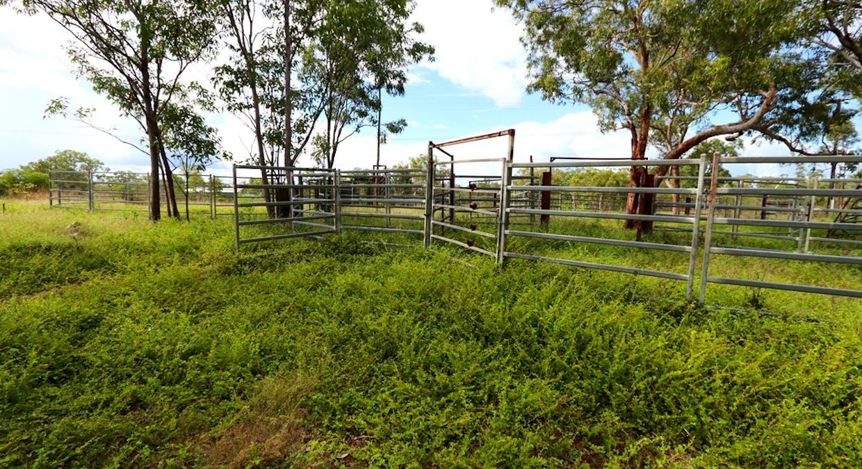 106 Edith Farms Rd, Katherine, NT, 0850 - Image 9