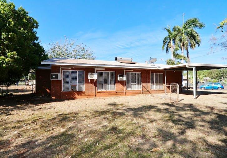 5 Rutt Court, Katherine, NT, 0850