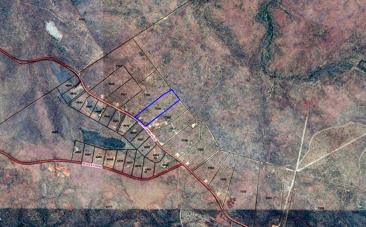 1058 Edith Farms Rd, Katherine, NT, 0850 - Image 1