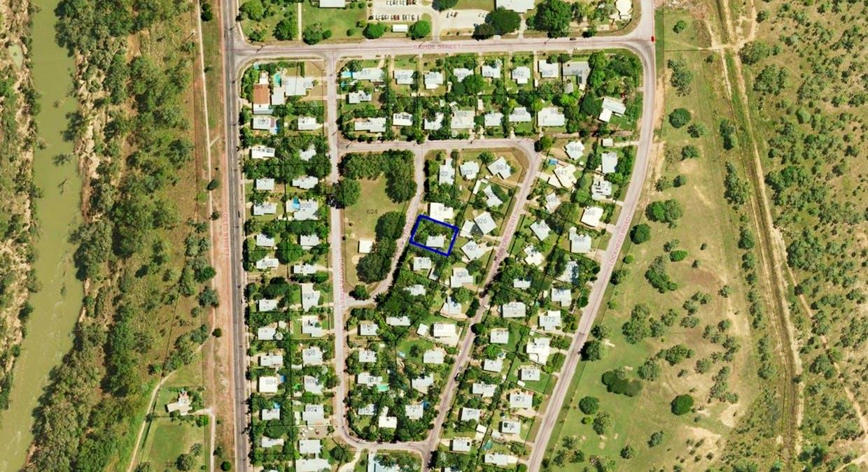 9 Dove St, Katherine, NT, 0850 - Image 12