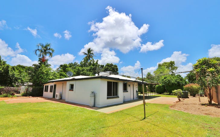 8 Power Crescent, Katherine, NT, 0850 - Image 1