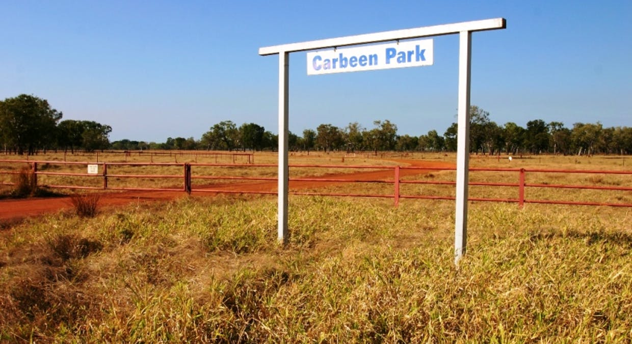 Carbeen Park - Image 4