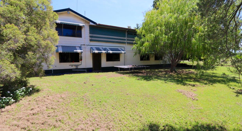 214 Quarry Rd, Katherine, NT, 0850 - Image 22