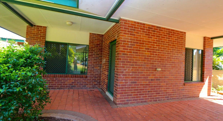 1 Light Court, Katherine, NT, 0850 - Image 1