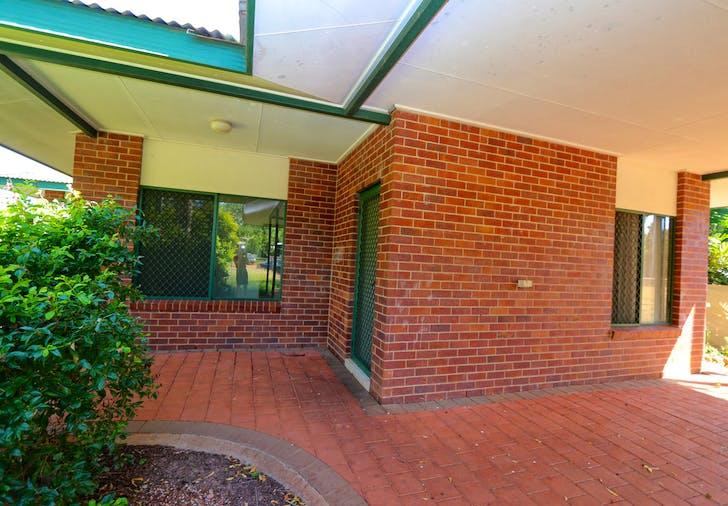 1 Light Court, Katherine, NT, 0850