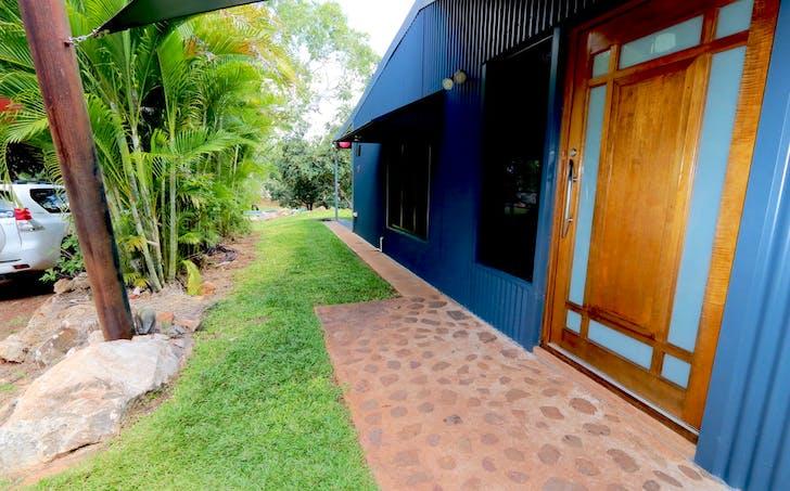 85 Hall Rd, Katherine, NT, 0850 - Image 1