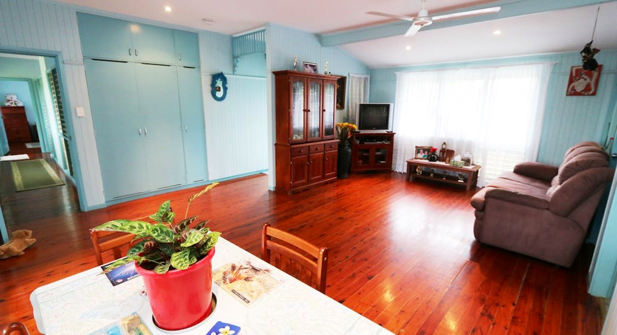 25 Campbell Terrace, Katherine, NT, 0850 - Image 15