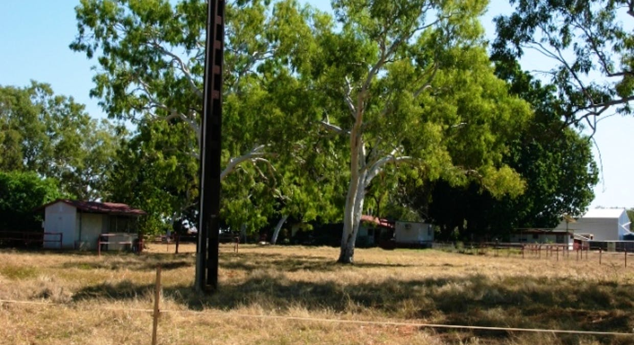 Carbeen Park - Image 20
