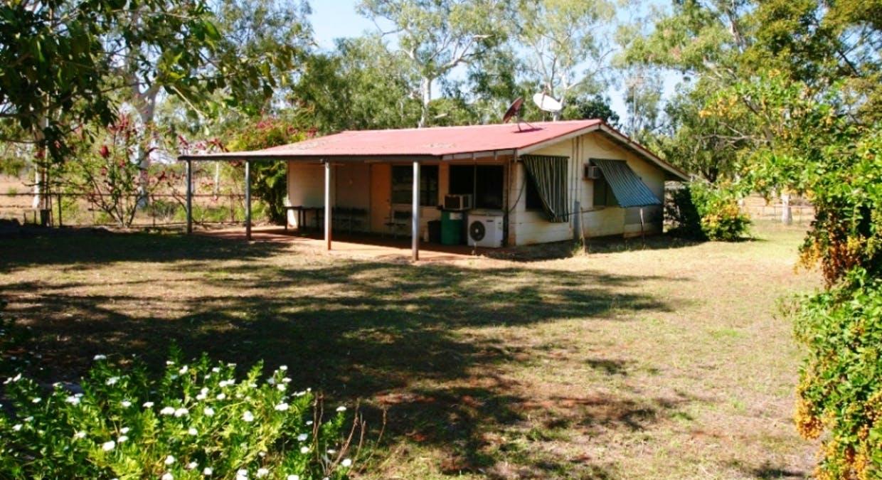 Carbeen Park - Image 21