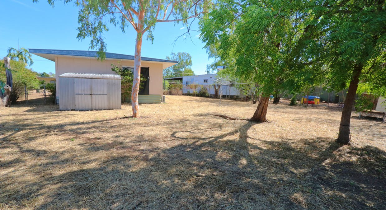 8 Buchanan Street, Pine Creek, NT, 0847 - Image 11