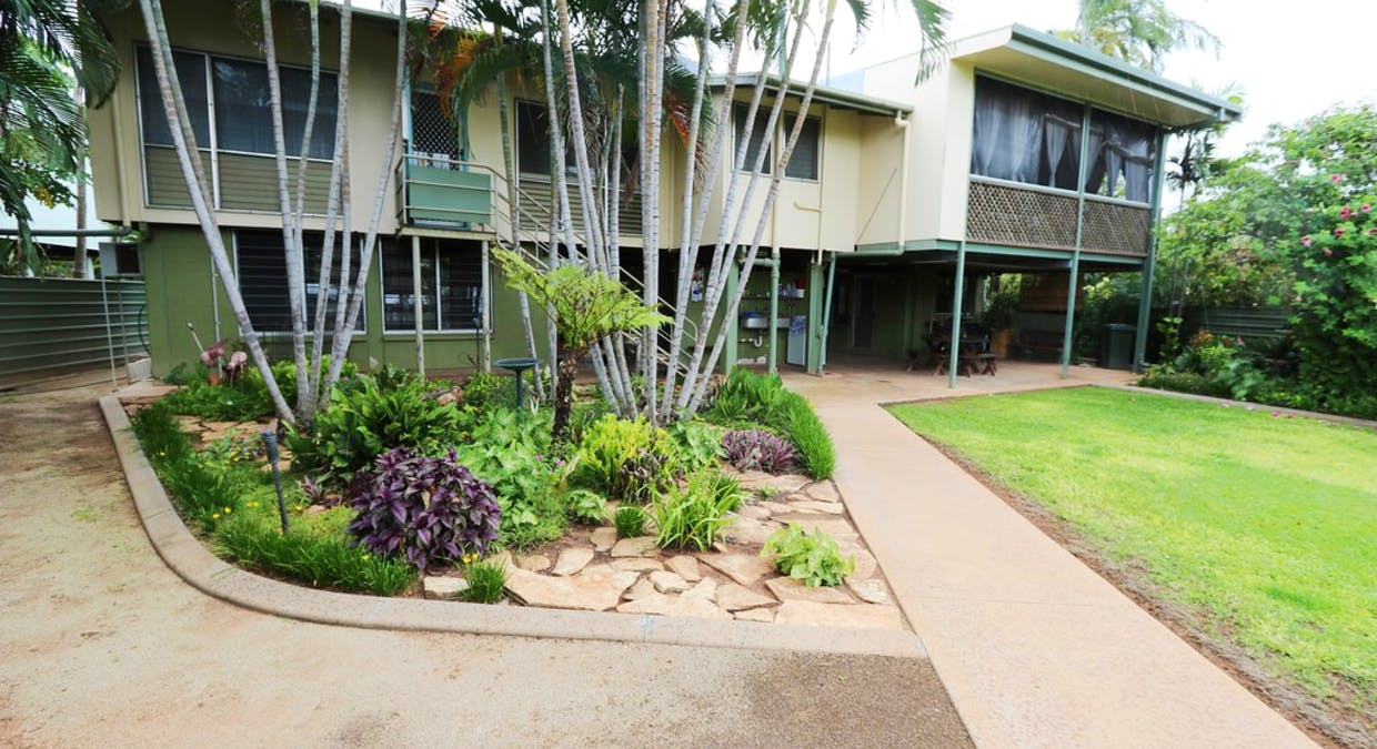 25 Campbell Terrace, Katherine, NT, 0850 - Image 8