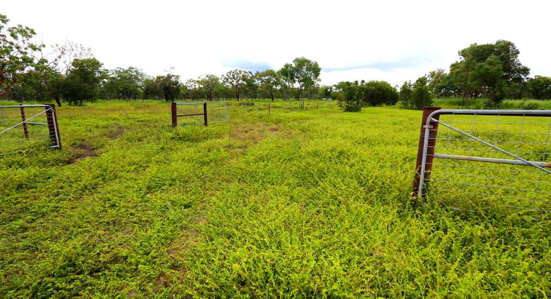 106 Edith Farms Rd, Katherine, NT, 0850 - Image 17