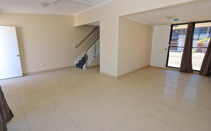 Unit 6 and 7/15 Condon Street, Katherine, NT, 0850 - Image 1
