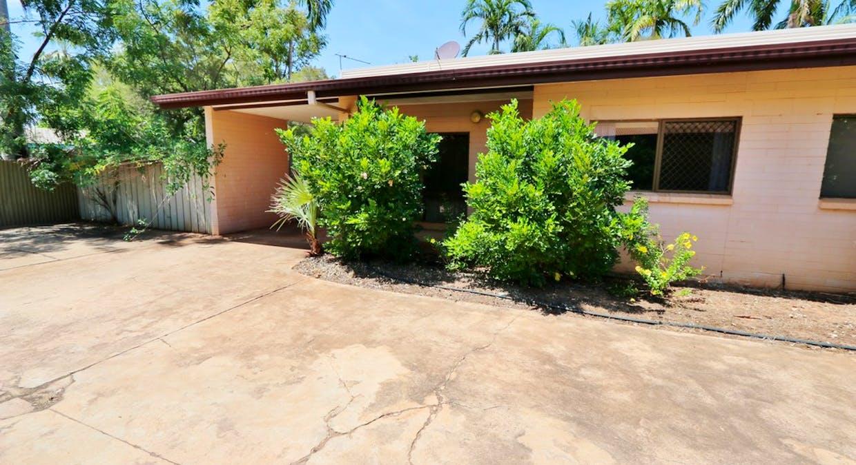4/86 Acacia Drive, Katherine, NT, 0850 - Image 2