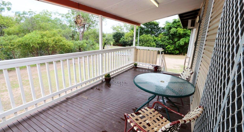 70 Edith Farms Rd, Katherine, NT, 0850 - Image 4