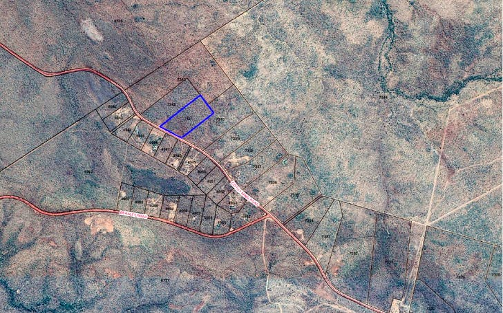 1128 Edith Farms Rd, Katherine, NT, 0850 - Image 1
