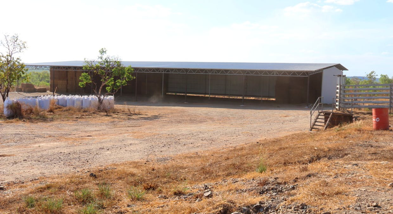 7409 Stuart Highway, Adelaide River, NT, 0846 - Image 15