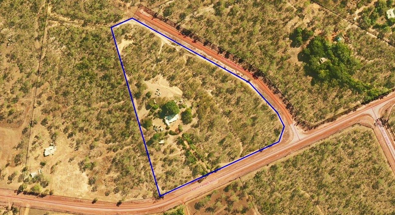 70 Edith Farms Rd, Katherine, NT, 0850 - Image 20
