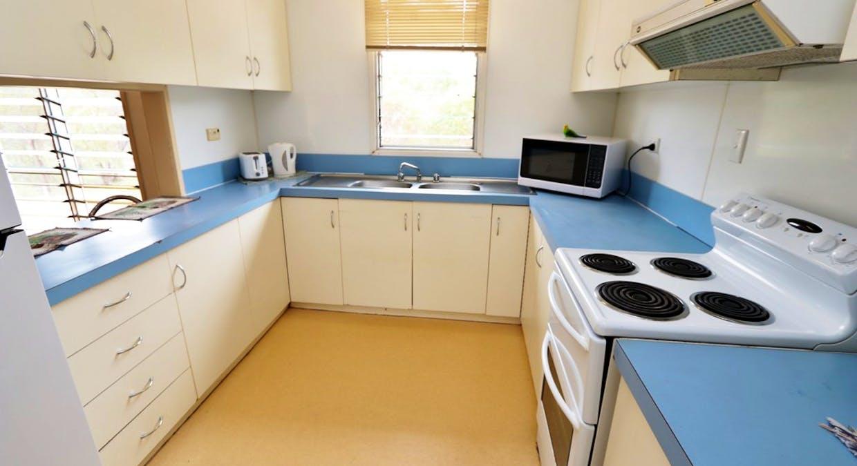 70 Edith Farms Rd, Katherine, NT, 0850 - Image 3