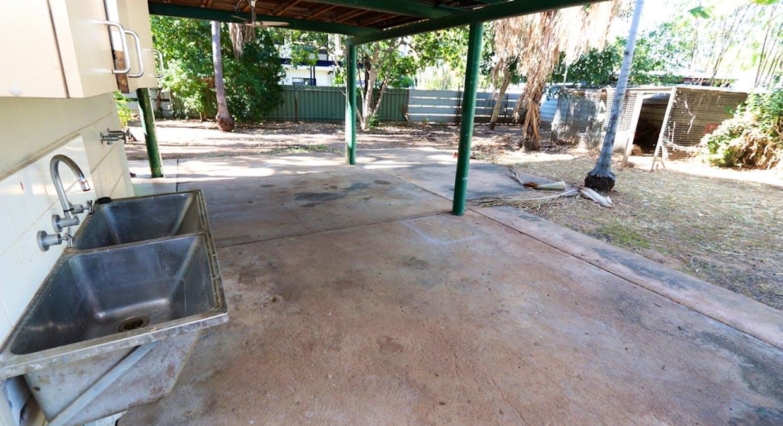 9 Dove St, Katherine, NT, 0850 - Image 11