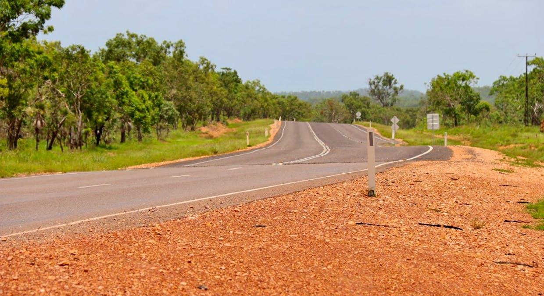 7409 Stuart Highway, Adelaide River, NT, 0846 - Image 14