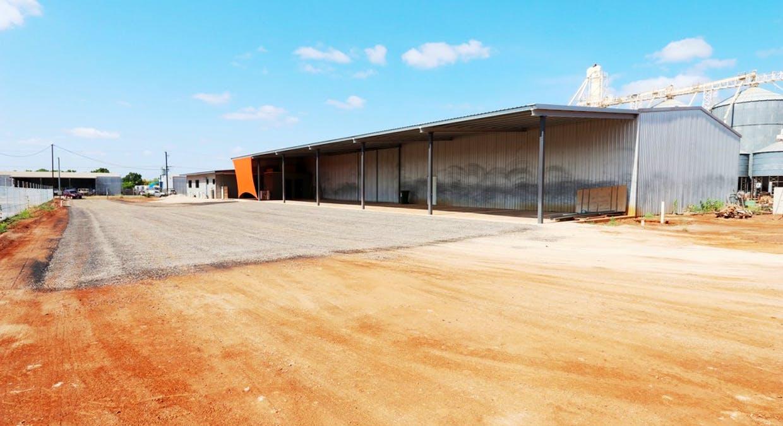 45 Chardon St, Katherine, NT, 0850 - Image 12