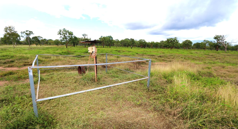 106 Edith Farms Rd, Katherine, NT, 0850 - Image 15