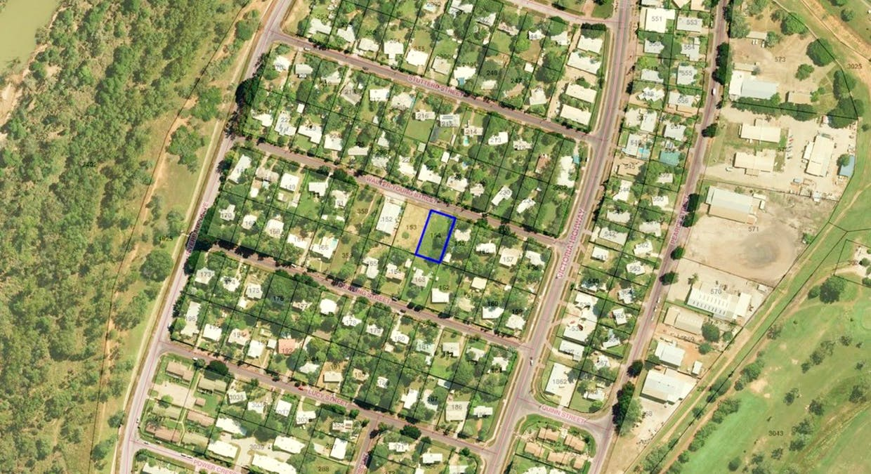 10 Walter Young Street, Katherine, NT, 0850 - Image 2