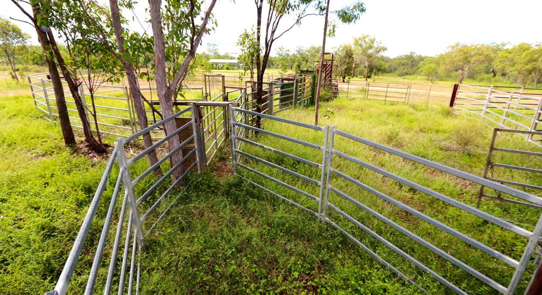 106 Edith Farms Rd, Katherine, NT, 0850 - Image 8