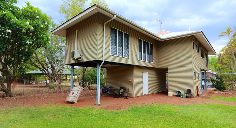 17 Glencoe Crt, Katherine, NT, 0850 - Image 11