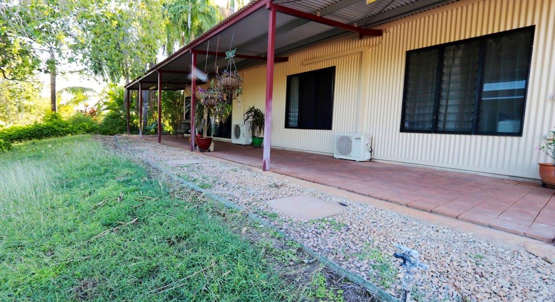 260 Cragborn Road, Katherine, NT, 0850 - Image 26