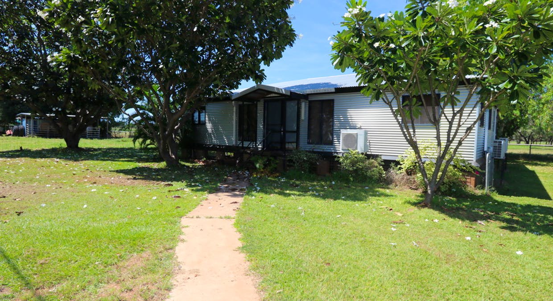 214 Quarry Rd, Katherine, NT, 0850 - Image 25