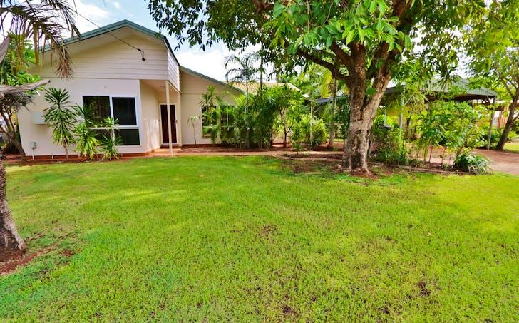 15 Roney Court, Katherine, NT, 0850 - Image 1