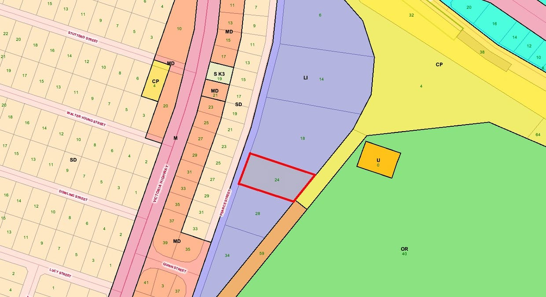 24 Pearce Street, Katherine, NT, 0850 - Image 13