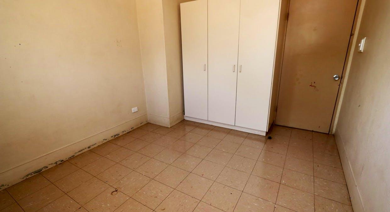 27 Bernhard Street, Katherine, NT, 0850 - Image 9