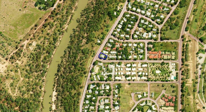 27 Bernhard Street, Katherine, NT, 0850 - Image 11