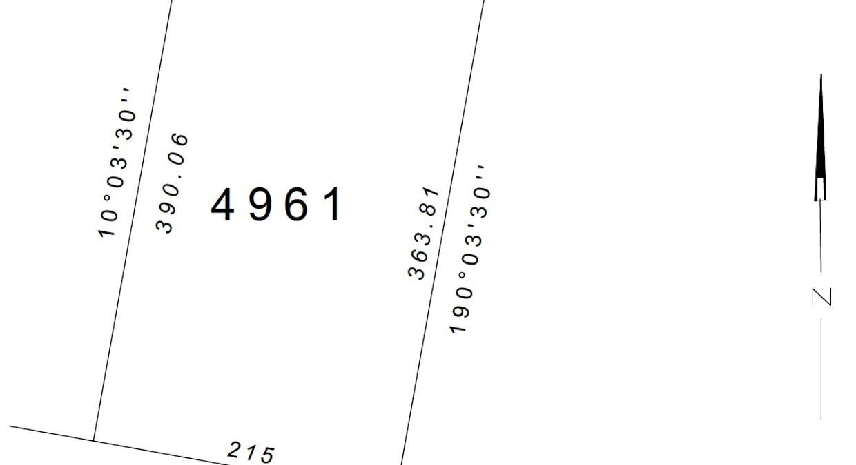 210 Beasley Rd, Katherine, NT, 0850 - Image 2