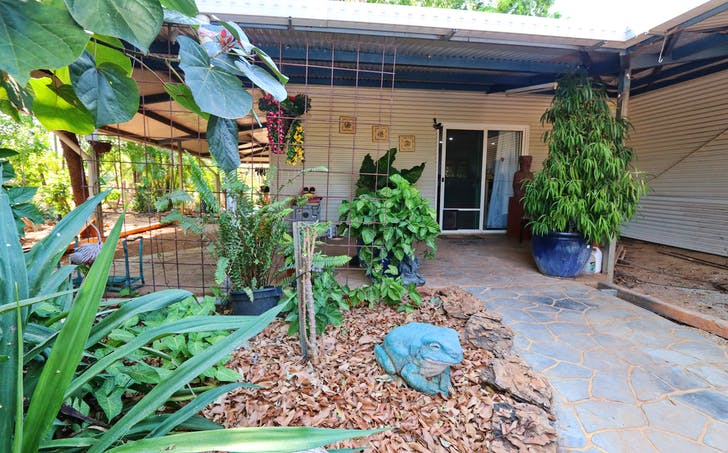74 Cragborn Rd, Katherine, NT, 0850 - Image 1
