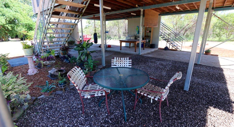 70 Edith Farms Rd, Katherine, NT, 0850 - Image 14